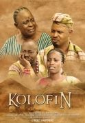 Kolofin on iROKOtv - Nollywood