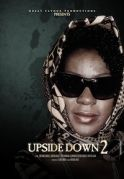 Upside Down 2 on iROKOtv - Nollywood
