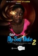 End Of Soul Mate 2 on iROKOtv - Nollywood