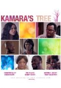 Kamaras Tree on iROKOtv - Nollywood