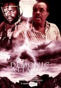 Demonic Attack 2 on iROKOtv - Nollywood