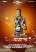 Area Scatter 2 on iROKOtv - Nollywood