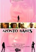 Azonto Babes on iROKOtv - Nollywood