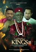 Battle Of Kings 3 on iROKOtv - Nollywood