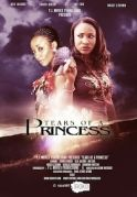 Tears Of A Princess on iROKOtv - Nollywood
