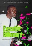 Executive Billionaires on iROKOtv - Nollywood