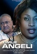Omije Angeli on iROKOtv - Nollywood