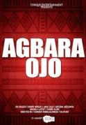 Agbara Ojo on iROKOtv - Nollywood