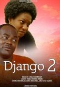 Django 2 on iROKOtv - Nollywood