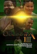 Oduduwa 3 on iROKOtv - Nollywood