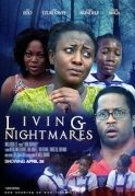 Living Nightmares on iROKOtv - Nollywood