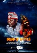 Sound Of Battle on iROKOtv - Nollywood