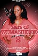 Tears Of Womanhood 2 on iROKOtv - Nollywood