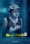 Spanner 2 on iROKOtv - Nollywood