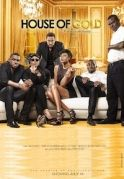 House Of Gold on iROKOtv - Nollywood