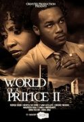 World Of A Prince 2 on iROKOtv - Nollywood