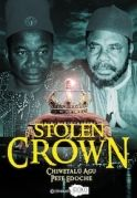 Stolen Crown on iROKOtv - Nollywood