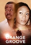 Orange Groove on iROKOtv - Nollywood