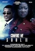 Comfort My Soul 2 on iROKOtv - Nollywood