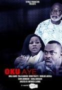 Oku Aiye on iROKOtv - Nollywood