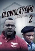 Olowolayemo 2 on iROKOtv - Nollywood