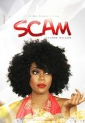Scam on iROKOtv - Nollywood