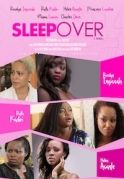 Sleep Over on iROKOtv - Nollywood