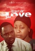 Spirit Of Love on iROKOtv - Nollywood