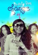 Levels Don Change 4 on iROKOtv - Nollywood