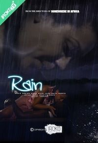 Rain on iROKOtv - Nollywood