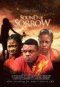 Sound Of Sorrow on iROKOtv - Nollywood