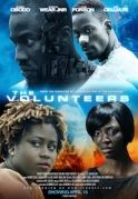 Volunteer on iROKOtv - Nollywood