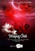 Weeping Child on iROKOtv - Nollywood