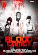 Blood Game  2 on iROKOtv - Nollywood