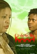 Girls In The Hood on iROKOtv - Nollywood
