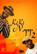 Keke Napep 2 on iROKOtv - Nollywood