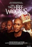 The Three Widows 2 on iROKOtv - Nollywood