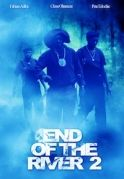 End Of The River 2 on iROKOtv - Nollywood