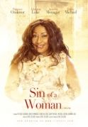 Sin Of A Woman on iROKOtv - Nollywood