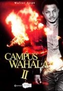 Campus Wahala 2 on iROKOtv - Nollywood