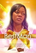 Best Man on iROKOtv - Nollywood