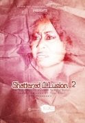 Shattered Illusion 2 on iROKOtv - Nollywood