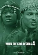 When The King Decides 4 on iROKOtv - Nollywood