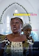 My Christian Faith on iROKOtv - Nollywood