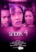 Shock 4 on iROKOtv - Nollywood