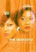 The Seekers 2 on iROKOtv - Nollywood