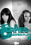 Games Women Play 4 on iROKOtv - Nollywood