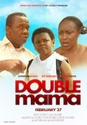 Double Mama on iROKOtv - Nollywood