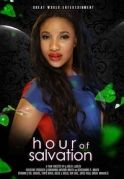 Hour Of Salvation on iROKOtv - Nollywood