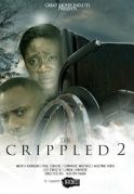 The Crippled 2 on iROKOtv - Nollywood
